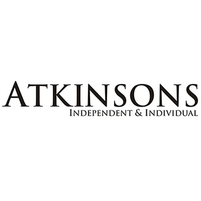 Atkinsons Of Sheffield